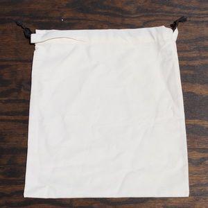 Celine Bags - Céline Dust bag